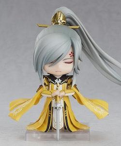 JX3 Ying Ye Nendoroid