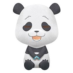 Jujutsu Kaisen Panda Big Plush