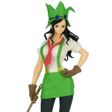 One Piece Nico Robin (Ver.A) Sweet Style Pirates