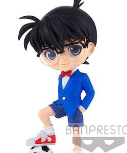 Detective Conan Conan Edogawa II (Ver.B) Q Posket