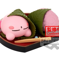 Kirby Paldolce Collection Vol.4 (Ver.C)