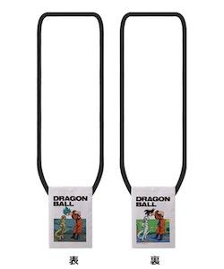 Dragon Ball Small Canvas Bag Ichibansho - vs Omnibus Z (D)