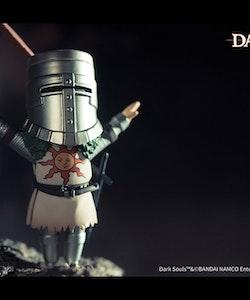 Dark Souls Series Trading Figures Vol.1