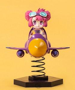 Muse Dash Buro (Pilot Ver.)