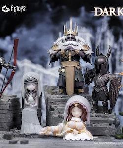 Dark Souls Series Trading Figures Vol.2