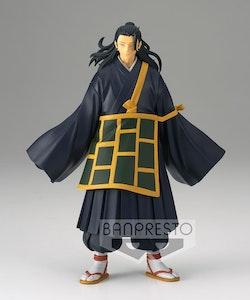 Jujutsu Kaisen: The Movie Suguru Geto Jukon No Kata