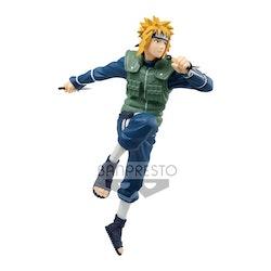 Naruto Shippuden Minato Namikaze Vibration Stars