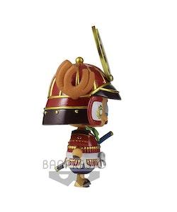One Piece Tony Tony Chopper DXF The Grandline Men Wano Kuni Vol.19