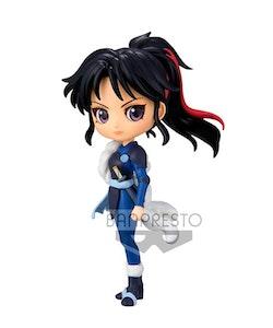 Yashahime: Princess Half-Demon Setsuna Q Posket