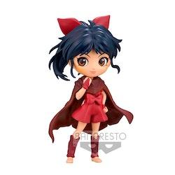 Yashahime: Princess Half-Demon Moroha Q Posket