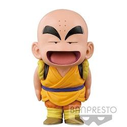 Dragon Ball Collection Krillin