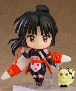 Inuyasha Sango Nendoroid
