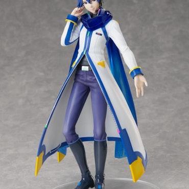 Vocaloid Kaito F:Nex