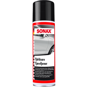 SONAX Tjärlösare, 300ml