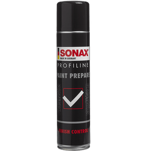 SONAX Pro Paint Prepare, 400ml