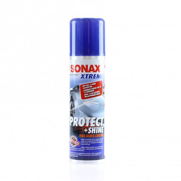 Sonax Protect + Shine, 210 ml