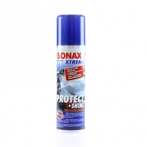 Sonax Protect + Shine, 210 ml