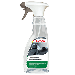 SONAX Car Interiour Cleaner, 500ml