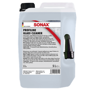SONAX Profiline Glass Cleaner 5L