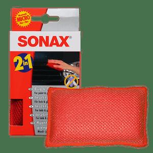 SONAX Insekt & Tjärsvamp