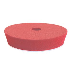 X-Foam Red Cut 150/25 mm