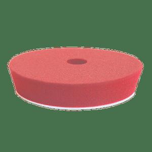 X-Foam Red Cut 150/25 mm