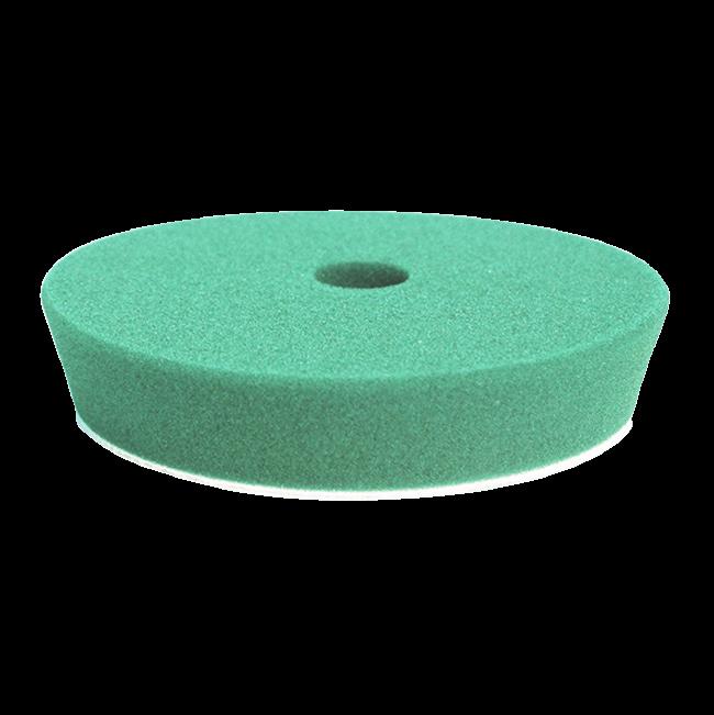 X-Foam Green Polish 125-150/25 mm