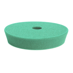 X-Foam Green Polish 125-150/25 mm
