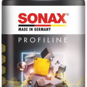 SONAX PROFILIN CUT & FINISH 05-05