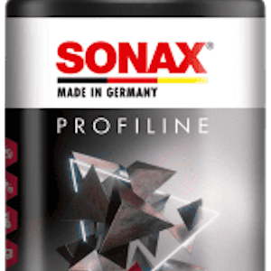 SONAX Ultimate Cut 6+/3