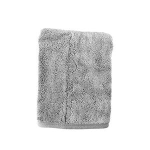 GLOSSER PRO SERIES SUPERDRY TOWEL