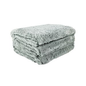 GLOSSER PRO SERIES SUPERSOFT MICROFIBER 3-PACK