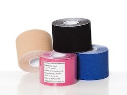 Kinesiologi tape