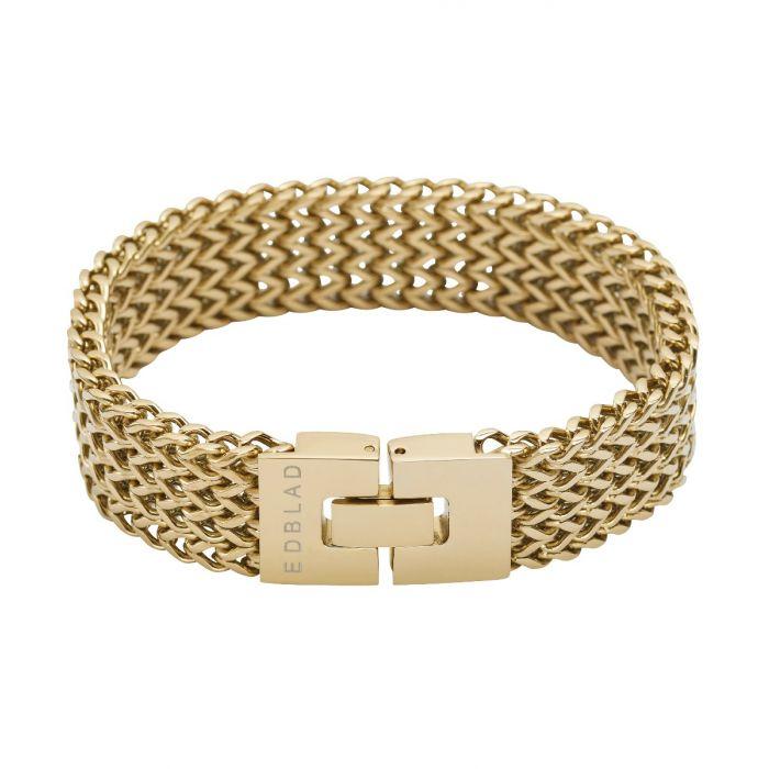 Kopia Armband gold 20cm