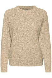Pullover SaintTropez Isabella Small