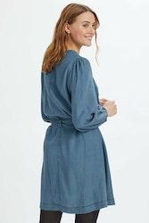 Saint Tropez klänning Imoa medium