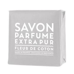 Fast tvål Savon de Marseille