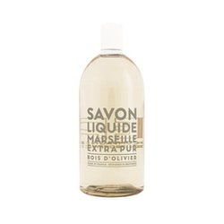 Refill Savon de Marseille