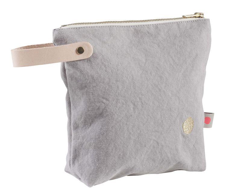 Toalett väska Large