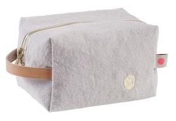 Toalett väska small