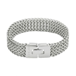 Armband Lee Bracelet steel 18cm