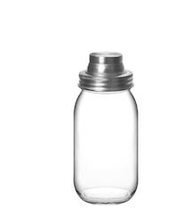 Shaker Maison Jar