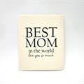 """Disktrasa """" Best mom..."""""""
