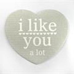 """Disktrasa I like you"""""""