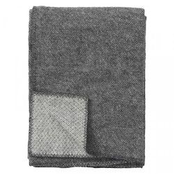 Klippan Premium filt