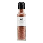 "Saltkvarn Nicolas Vahé "" Parmesan, Tomato & Basil"""