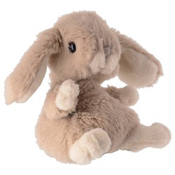 Bukowski kanin 15 cm Taupe