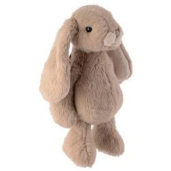 """Bukowski """"Lovely kanin"""" 25 cmTaupe"""