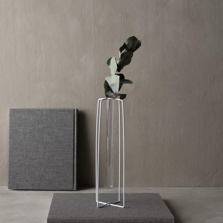 """Vas """"Lilleström"""" från Storefactory"""