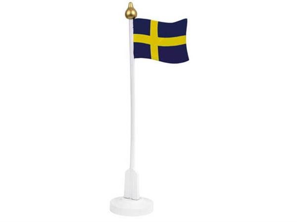 Bords flagga